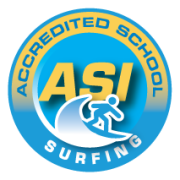 ASI_acc_school_logo_surfing_transparent